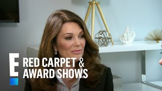Lisa Vanderpump Is Vindicated of Leaking Stories to Press | E! Red Carpet & Award Shows