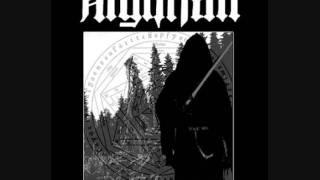 Nightfall-Blood on the Altar (part 2)