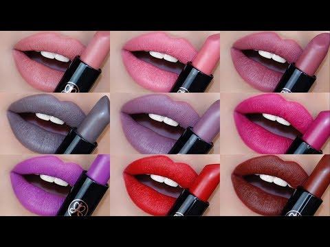Lip Palette by Anastasia Beverly Hills #2