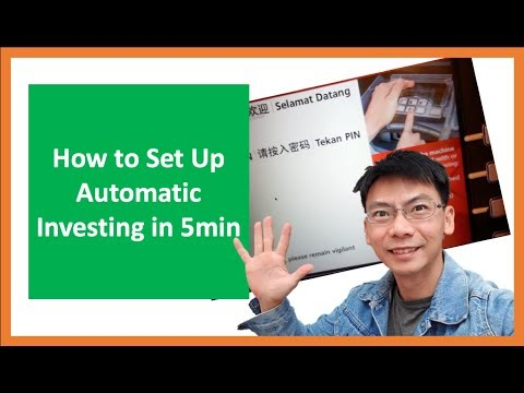 mp4 Investment With Dbs, download Investment With Dbs video klip Investment With Dbs