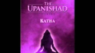 OmJai org | upanishads-chanting
