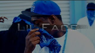 "Lil Face ft. Big Gunplay - ""Crippin"" - Directed by Jae Synth"