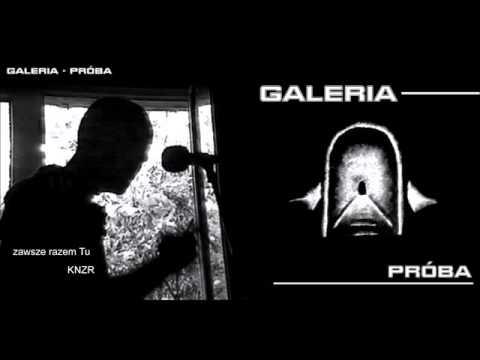 Galeria - ' Chodź Do Mnie '  prod. Listfa
