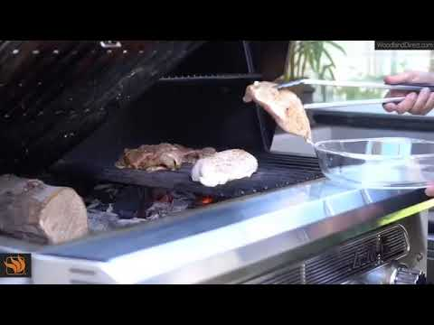 How to Grill Safe with Chicken – Tip Tuesday