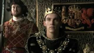 The Tudors - Bande Annonce | Saison 1 VO