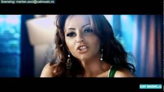 DJ Project & Giulia   Mi e dor de noi Official Music Video HD