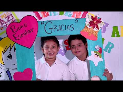 13 años de educación gratuita de la mano con el Gobierno Sandinista