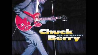 Chuck Berry - Roll Over Beethoven video