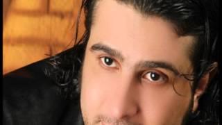 اغاني طرب MP3 صلاح البحر | Salah Elbahr - شلونكم تحميل MP3