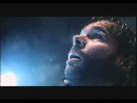 La crypte (2005) bande annonce