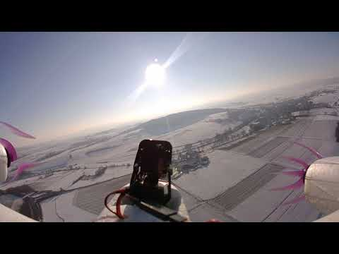 how-is-the-pilot-twin-star-2-fpv-flug-wo-ist-der-pilot