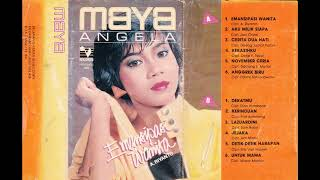 20 Lagu Top Hits Maya Angela