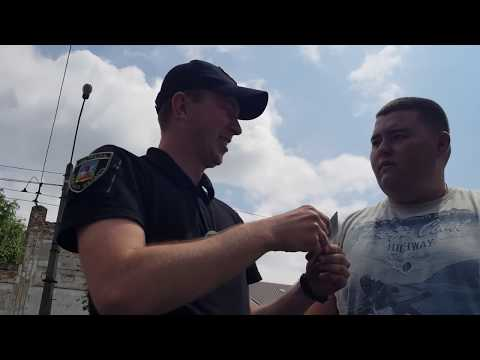 Киев церковь николая-чудотворца на воде