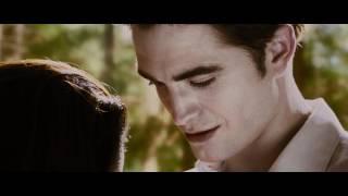 The Twilight Saga: Breaking Dawn Part 2 - Teaser