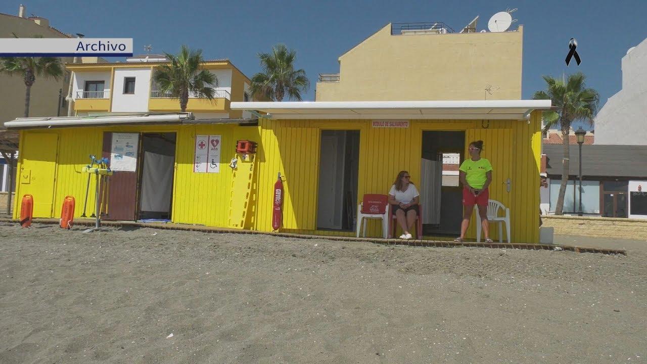 El ayuntamiento se adhiere al Plan de Empleo – Playas Seguras 2020