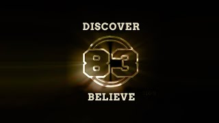 Discover 83 Believe
