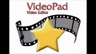 Бесплатная программа для монтажа видео и без рекламы