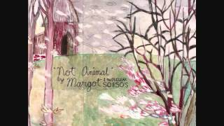 Broadripple is Burning - Margot and the Nuclear So & So