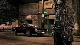 2 Pistols feat T-Pain - She Got It