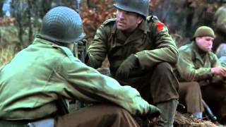 Las Hurtgen - II WS - CAŁY FILM - Lektor PL