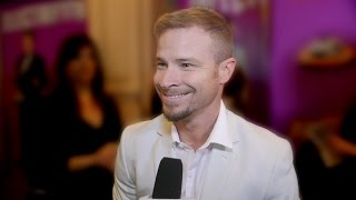 Theater Gone Wrong: Brian Littrell Remembers a Backstreet Boys Entrance Snafu