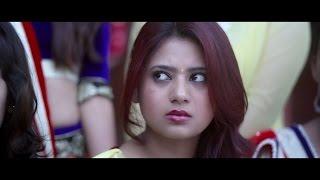 अजयको 'फेरि यो कस्तो रहर'