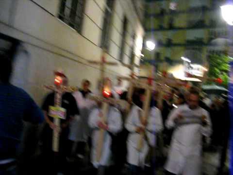 Entierro del ERE de Pascual en Lugo
