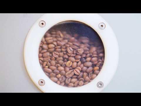 Ar kavos pupelės padės numesti svorio