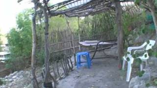 Moving To Mexico (1 of 3).wmv
