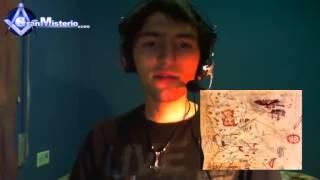 El imperio de la música vol III . Piri Reis - Battiato edition