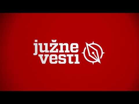 Stanari Gornjomatejevačke: Gradonačelnica i investitor obećali da će sve biti rešeno u interesu građana