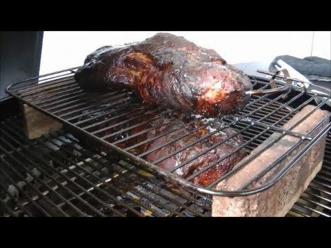 Pulled Pork Gasgrill 3 Brenner : ᐅpulled pork gasgrill kaufen »vergleichen und geld sparen!