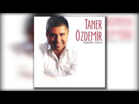 Taner Özdemir - Beyaz Siyaha Dönüşür klip izle