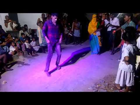 Download Kanuri Yadav 8 HD Mp4 3GP Video and MP3