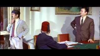 مسرحية بنت الحارس - المقطع الأخير تحميل MP3
