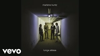 Marlene Kuntz - Sulla strada dei ricordi (Audio)