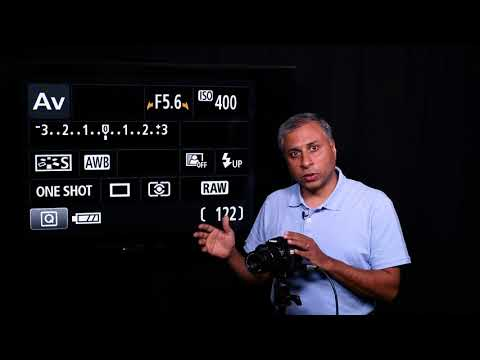 photography tutorial  how to become a better photographer by sudhir shivaram