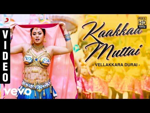 Kaakkaa Muttai-Vaikam Vijay Lakshmi