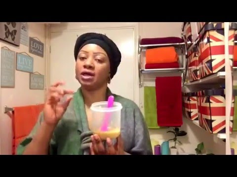 La crème humectant à la dermatite atopitchesky