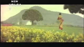 chiranjeevi raakshasudu malli malli idi rani roju mp3 song