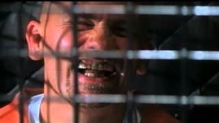 Con Air (1997) Video
