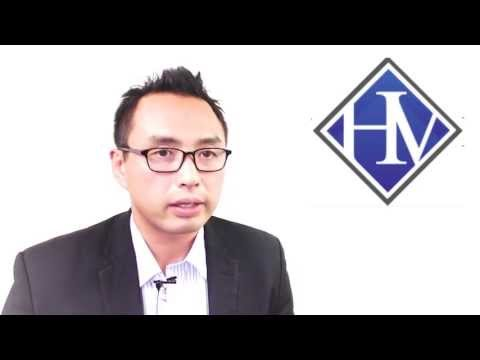 Videos from Law Office of Hieu Vu