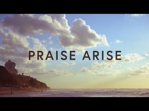 Praise Arise
