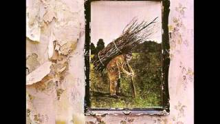 Led Zeppelin - Stairway To Heaven  [Remastered] HQ
