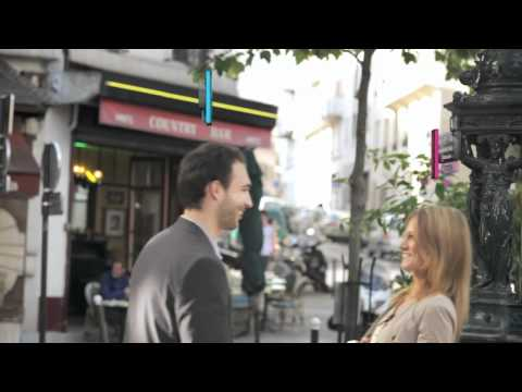 Video of TiiLT Rencontres Célibataires