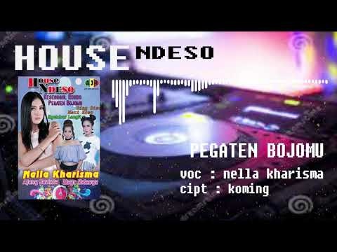 , title : 'HOUSE NDESO_PEGATEN BOJOMU(official audio)'