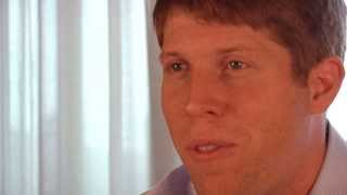 Ross Baird, Co-Founder of Village Capital