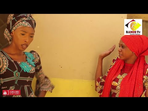 Yar bariki episode one new Hausa film 2019