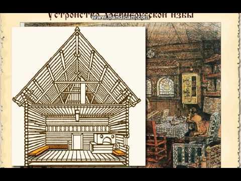 Храм карнак аллея