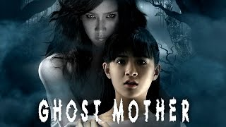 Ghost Mother Trailer